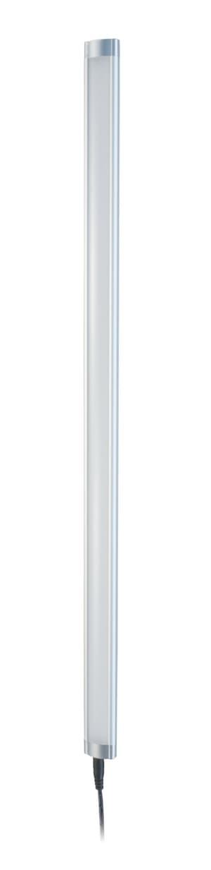 Lampada LED ad incasso Slim 7 W