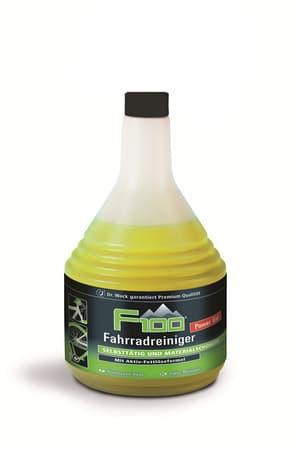 Nachfüllflasche zu MTB Reiniger 1000ml