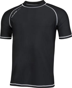 Herren UVP Shirt