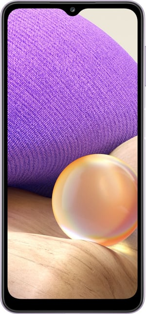 Galaxy A32 5G Awesome Violet