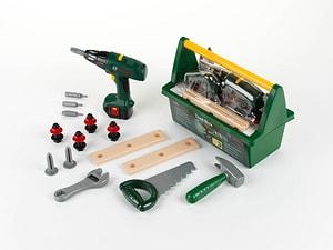 Bosch Werkzeug-Box