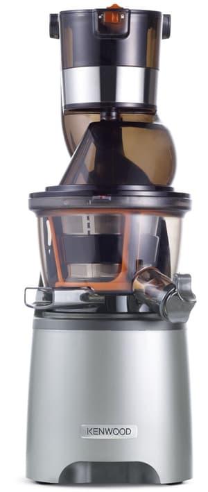 Slow Juicer JMP800SI