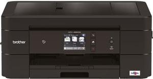 MFC-J890DW Imprimante / scanner / copieur / télécopie