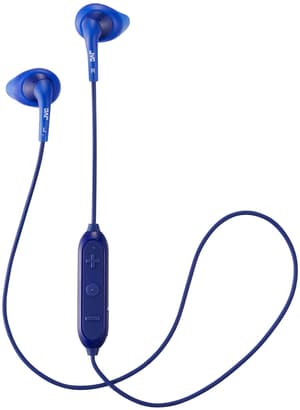 HA-EN10BT-A - Blu