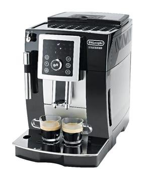 De Longhi ECAM 23.210.B Intensa Machine à café