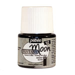 Fantasy Moon 45ml