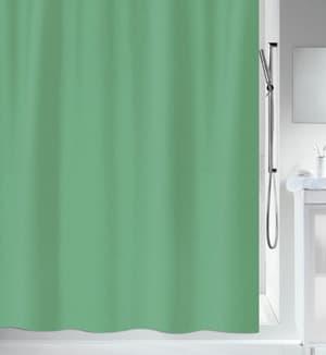 Duschvorhang Primo