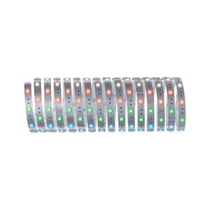 MaxLED 250 LED-Stripe