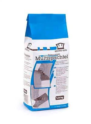Multispachtel 1.5 kg