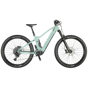 Contessa Strike eRIDE 920 29""
