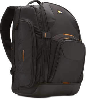 SLR Camera large Backpack