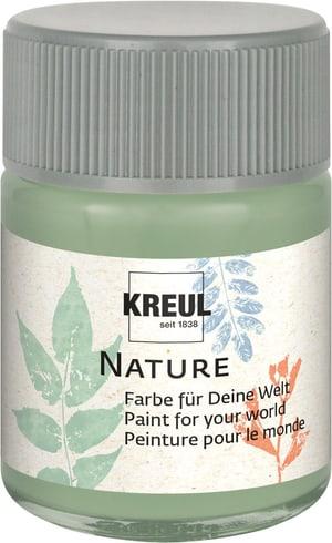 NATURE Farbe, Eukalyptus
