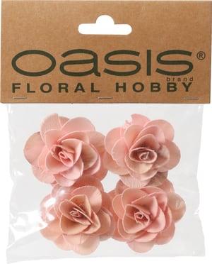 Accessoires de fleuristerie
