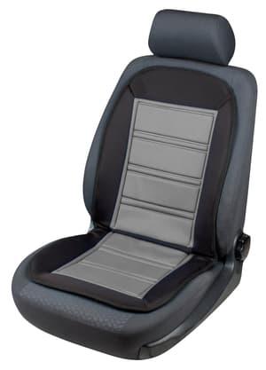 Sitzheizung Warm Up grau