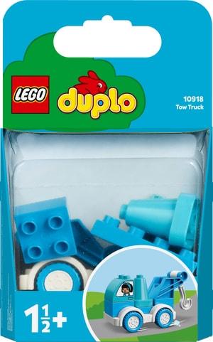 LEGO DUPLO 10918 Autogrù