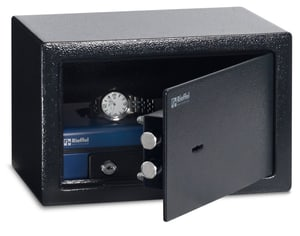 Security Box VT 200