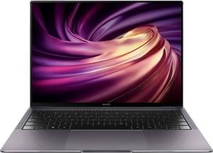 MateBook X Pro 2020 i7