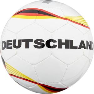 Fan Mini-Ball Deutschland