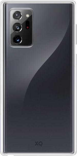 Flex case Anti Bac Galaxy Note 20 Ultra