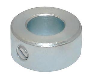 Bague de pos. 10 mm
