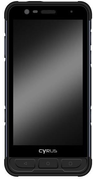 CS45XA 64GB noire