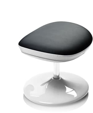 Ottomane für Lounge Chair RS 650