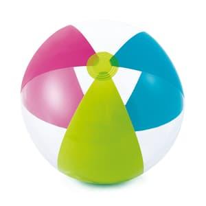 Neon Strandball