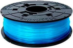 Filament PLA blu 600g 1,75mm