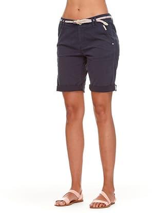 Shorts Ramira