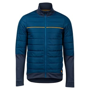 Elevate Insulated Softshell