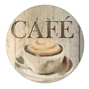 Sottopentola Café