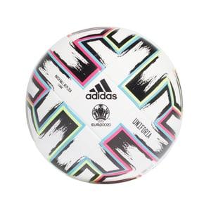 "UEFA EURO Training Ball ""Unifo"""