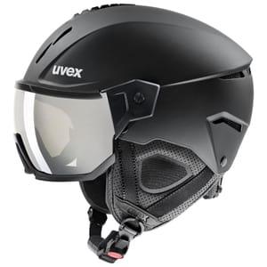 Wintersport Helm
