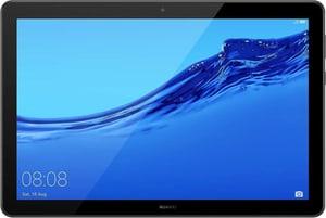 MediaPad T5 10.1'' LTE 16 GB