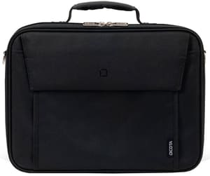 Base 15-17.3'' Notebooktasche