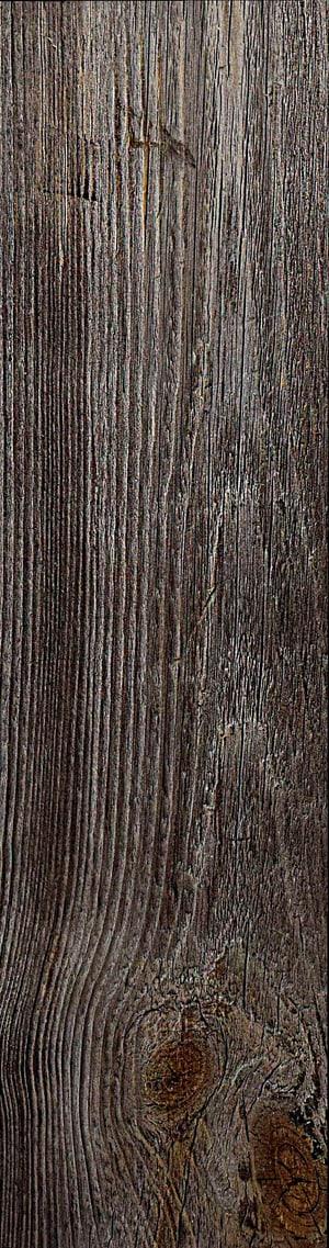 Bretter Grau 20 x 120-160 x 1000 mm 5 Stk.