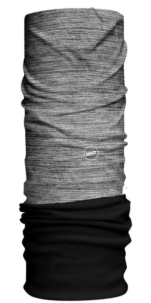 Alex + Black Fleece Originals Fleece