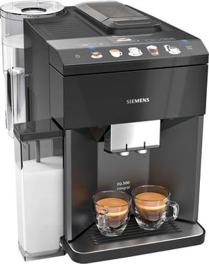 EQ.500 TQ505D0
