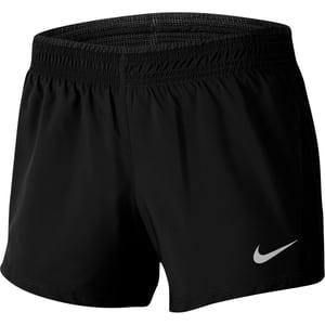 2in1 Running Shorts