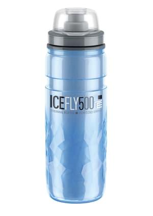 Bidon thérmique Ice Fly 500ml
