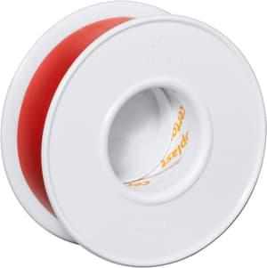M-tac Tape 2 cm x 10 m