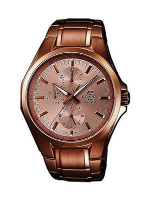 Casio Edifice EF-339G-9AVEF montre