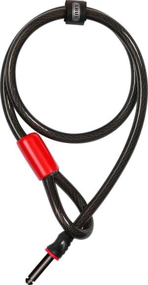 Pro Tectic / Pro Shield / Shield Cable