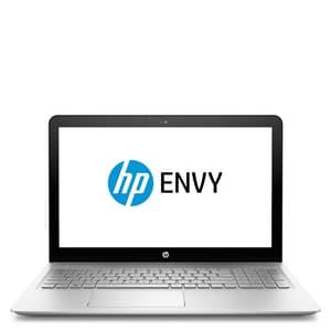 HP ENVY 15-as090nz ordinateur portable