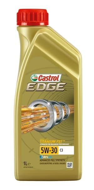Edge 5W-30 C3 1 L