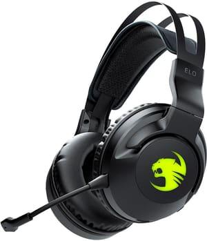 ELO 7.1 AIR Headset