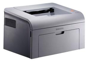L-M-Budget Monolaser Samsung ML-2010PR/S
