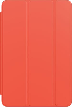 iPad mini Smart Cover Electric Orange