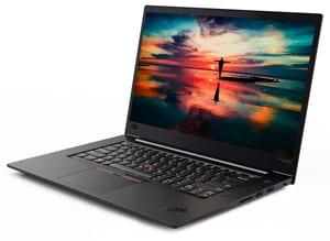 ThinkPad X1 Extreme Gen. 3