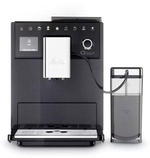 CI Touch F630-102 nero